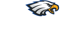 Brown County Middle School Logo