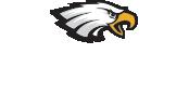 Brown County High School Logo
