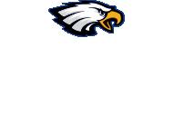Brown County Intermediate School Logo