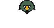 Sprunica Elementary School Logo
