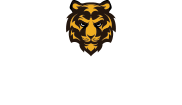 Van Buren Elementary School Logo